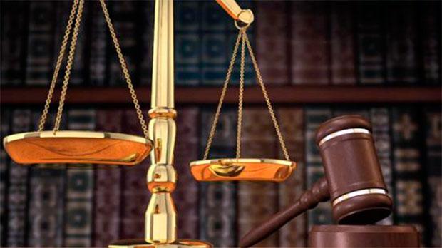 Presidente del Senado pide a la oposición no satanizar Cumbre de Justicia