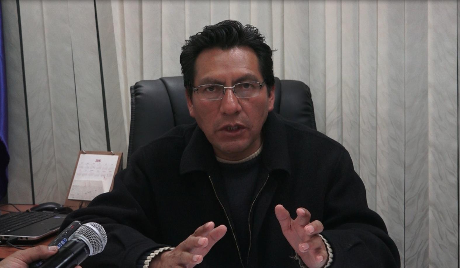 Sen, René Joaquino