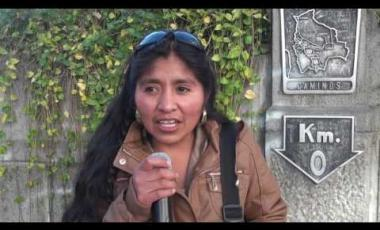Embedded thumbnail for Felicidades La Paz...!!! en sus 207 años