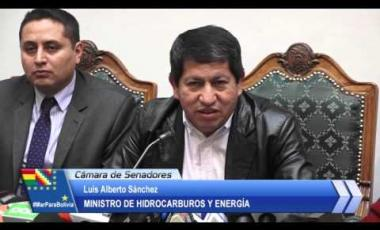 Embedded thumbnail for Encuentro Legislativo de 2 de diciembre de 2015 - Parte 1