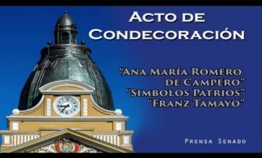 Embedded thumbnail for Encuentro Legislativo del 2 de diciembre de 2015 - Parte 2