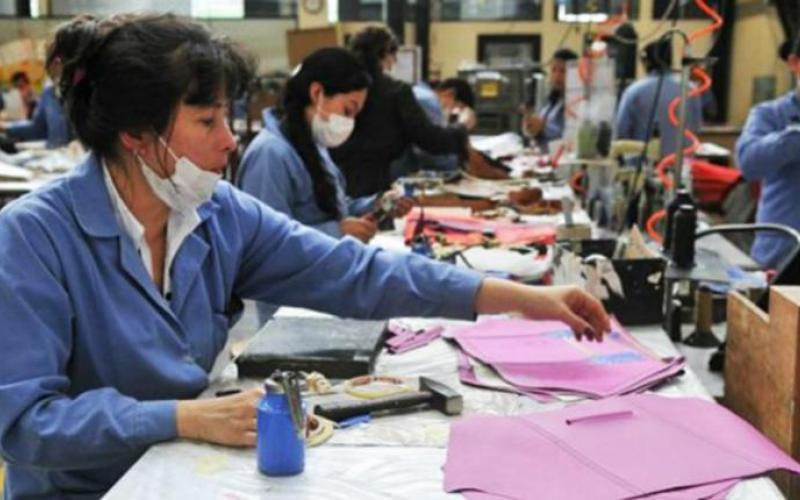 18 De Mayo Día Del Trabajador Fabril Boliviano Cámara De Senadores